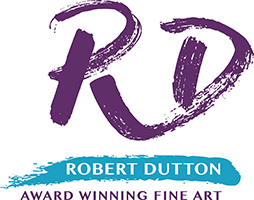 Robert Dutton Fine Art